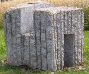 Steinraum XII