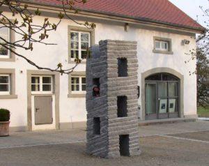 Turmstein III Owingen